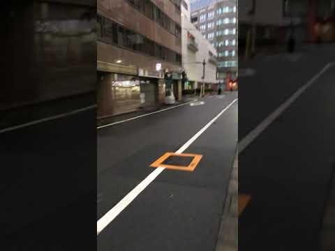 4 higasi ikebukuro toshima-ku tokyo 2018/12/12 am6.30
