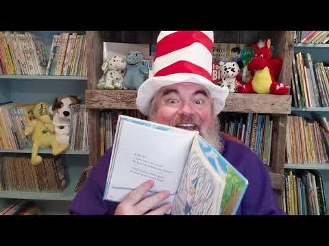 Tazzy Reads - June 2, 2021