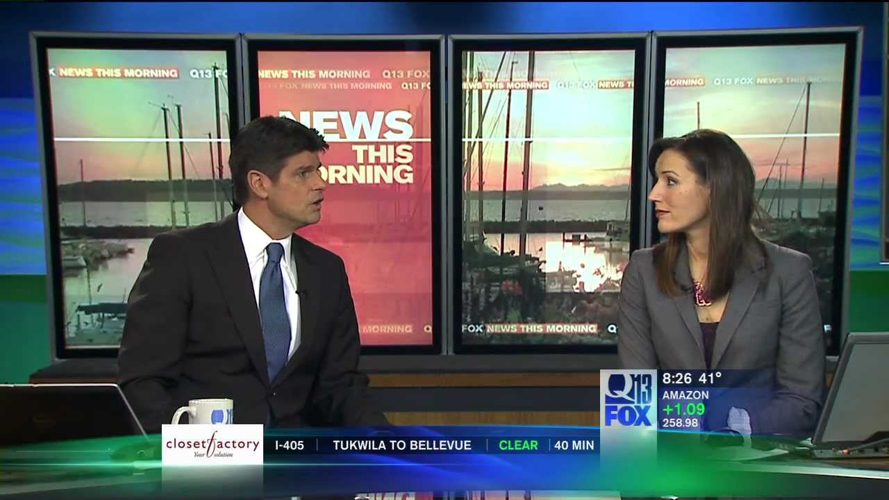 Newsthis Provides News About: Q13 FOX News This Morning C