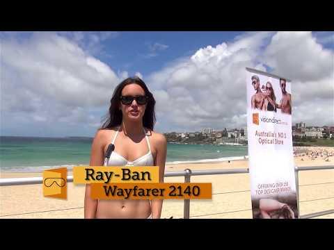 ray-ban-wayfarer-rb2140-sunglasses-review---sizes-50-&-54