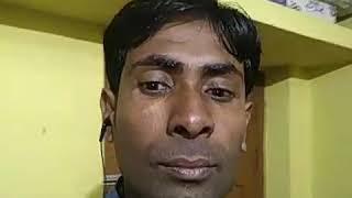 Gambar cover Tinak tin tana Udit Narayan song