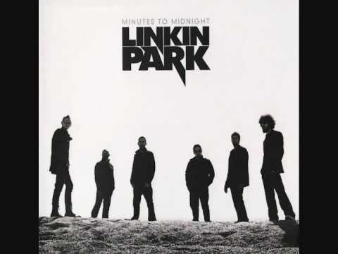 Linkin Park - Given Up[HQ]