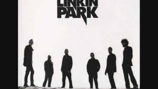 Скачать Linkin Park Given Up HQ