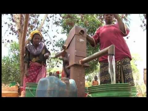 Tanzania: Bantu Homecoming