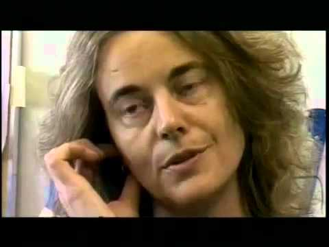 Brain Drugs Documentary
