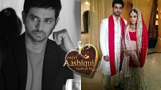 Meri Aashiqui Tumse Hi | Ranveer's Past To Enter In Ishani's Life