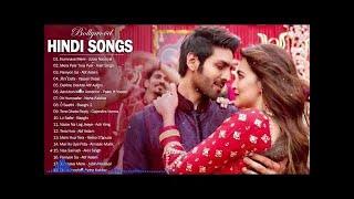 Old VS New Bollywood Mashup Songs | | Romantic HINDI Mashup Songs 2020| Harpreet Kaur