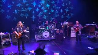 govt mule   beautifully broken