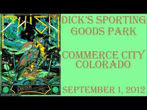 Hancock Holding Co Buys Dick's Sporting Goods Inc, Amazon.com Inc, Ross Stores ...