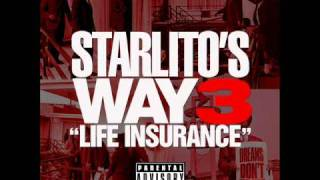 starlito three s company