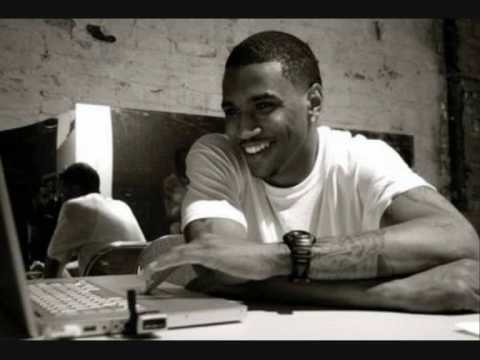 Trey Songz - You Belong To Me (lyrics)