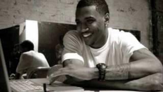 Trey Songz - You Belong To Me (lyrics)