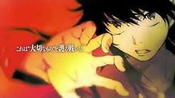 Shinyaku Toaru Majutsu No Index Volume 21 TV advertisement (HD)