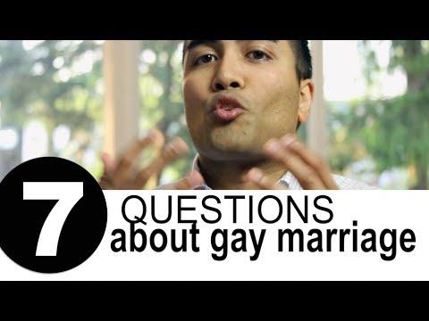 El juez zaffaroni es homosexual rights