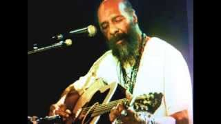 Watch Richie Havens You Can Close Your Eyes video