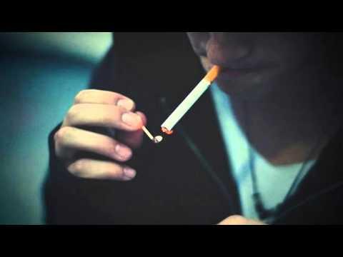 Xzibit ft Fresh Pitching - The Foundation