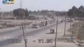 #PulwamaAttack #Islam #Terrorism CCTV footage