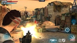 OverKill 3 Game Part 1, Windows 10 games PC