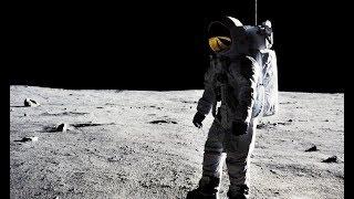 5分钟看完被总统抵制的电影《登月第一人》,阿姆斯特朗视角登月过程!