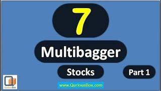 Multibagger Stock under Rs 100   Multibagger Share   Best Stock to buy   LT foods   QuriousBox