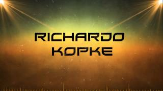 Owl City - Shooting Star (Richardo Kopke Remix)