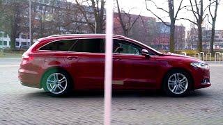 5 Dinge, die ich an meinem Ford Mondeo MK5 HASSE!(Heute gibts mal das zweite Video zum Mondeo, denn obwohl ich das Auto sehr gerne habe, gibt es definitiv auch Dinge, die mich ankotzen :) Mein Vlog Setup: ..., 2016-12-19T16:31:37.000Z)