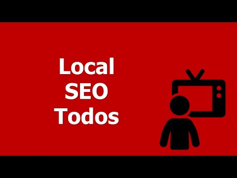 MozCon Local SEO Conference - Take-aways...