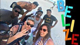 Baixar Class Trip to Belize | High School Teacher Vlog