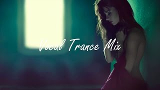 ♫ Top 25 Vocal Trance Spring 2015 l Amazing Vocal Trance Mix ♫