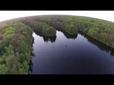 Manahawkin Lake Holiday Lake Stafford NJ