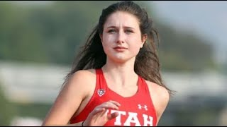 RIP Lauren McCluskey