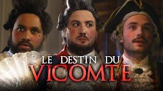 Le Destin Du Vicomte