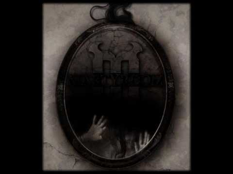Martyrdom- Lineal Demise