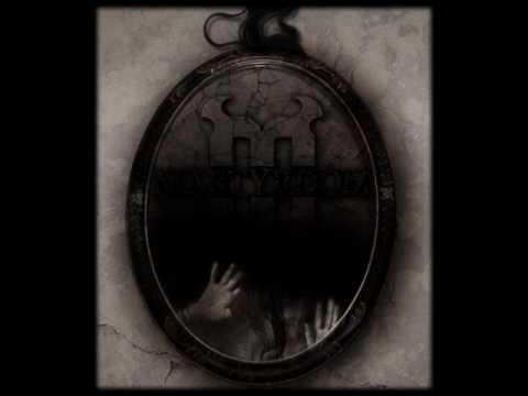 Martyrdom- Lineal Demise