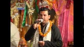 nice song from album rukma mukesh kathait