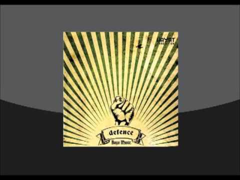 Defence - Baga Music ft. Frenkie & Hza