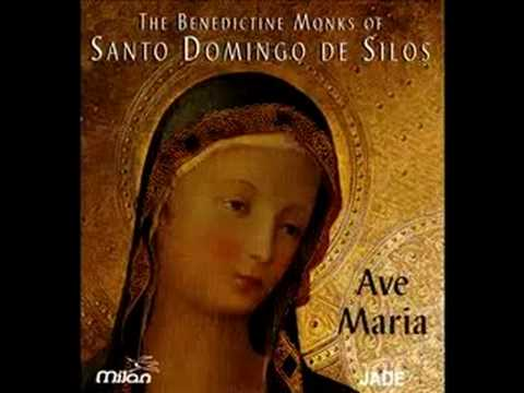 Ave Maria - Choral Version