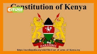 NEWS REVIEW | Constitutional amendments (Part 2)
