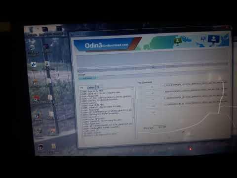 flashing-samsung-j100h-repair-4file-±-file-pit-100%-tested