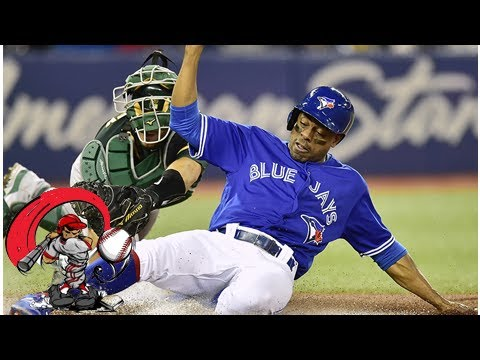 Blue jays have that sinking feeling after falling below .500 with loss