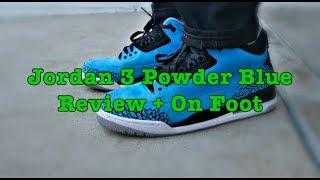 powder blue 3