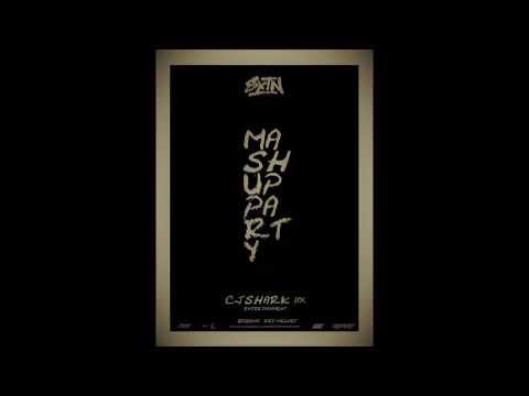 CL FROM 2NE1 VS SXTN - ' MTBD REMIX MASHUP ' Mp3