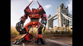 Transformers 5 Son Şövalye Türkçe Dublaj 2017 Full İzle