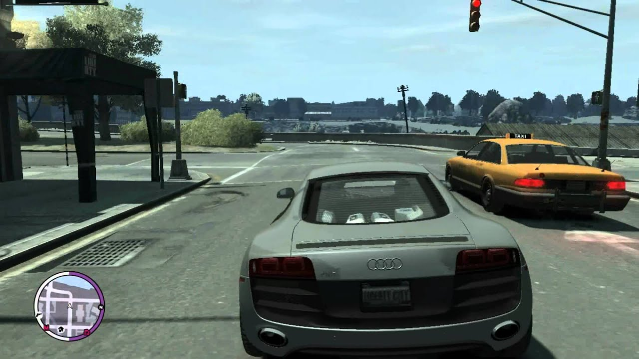 code gta 4 xbox 360 voiture lamborghini. Black Bedroom Furniture Sets. Home Design Ideas
