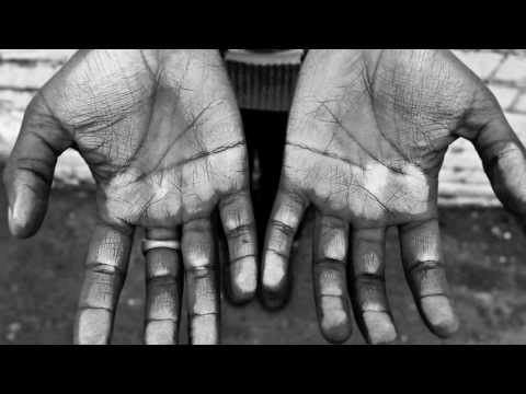 Pyro - Traene Trockne feat. Black Tiger (Tron Remix)