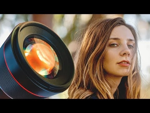 samyang-85mm-f1.4-fe-portrait-photoshoot-behind-the-scenes