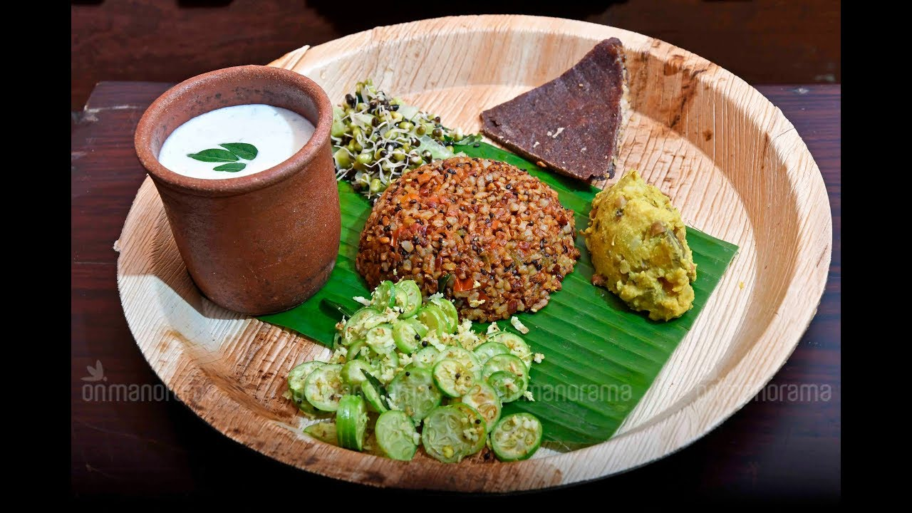 Satwik bhojan an ayurvedic diet meal recipe onmanorama food satwik bhojan an ayurvedic diet meal recipe onmanorama food forumfinder Choice Image