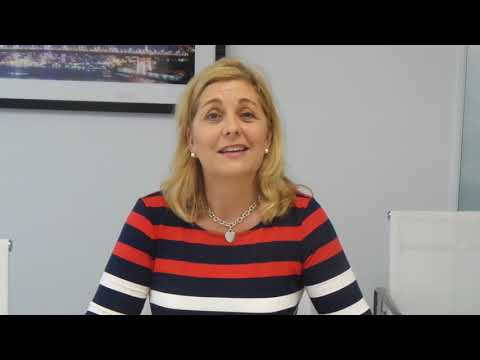 Charter Partners Testimonial | Business Accountants Brisbane Bundaberg Gympie