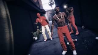 MoneyBagg Yo -Have U Eva(Music video)