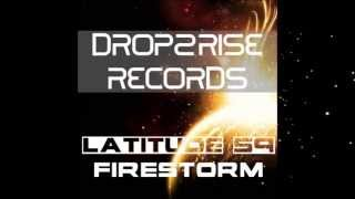 Latitude 59 - Firestorm (Original Mix)